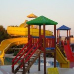 childrens-play-area-at